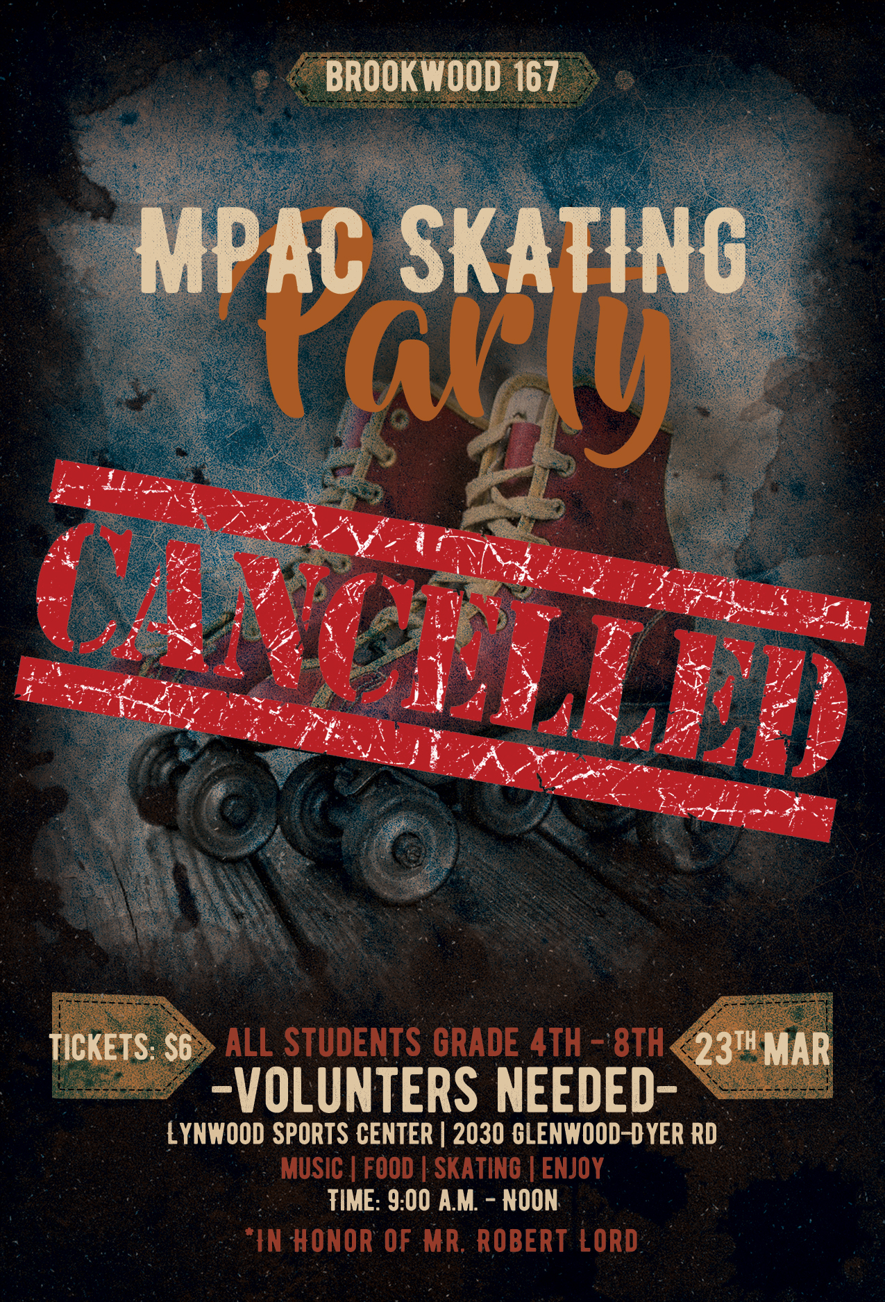 Skating_Party_Cancelled