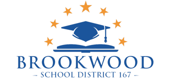 Brookwood School District 167