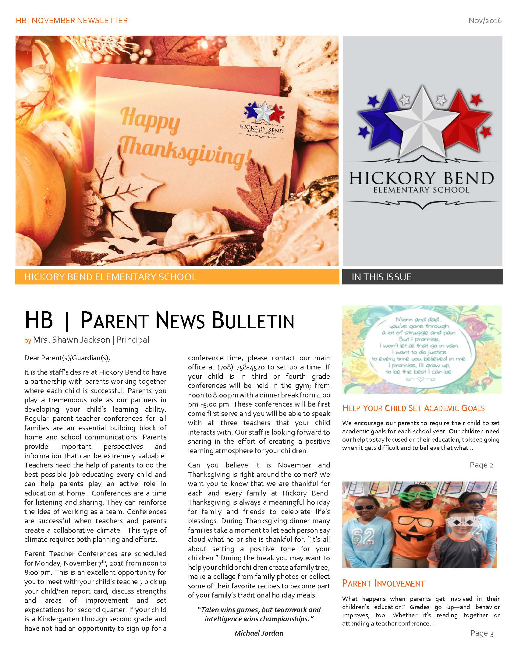 hb_nov_newsletter_page_1